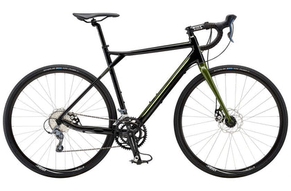 GT GRADE ALLOY COMP