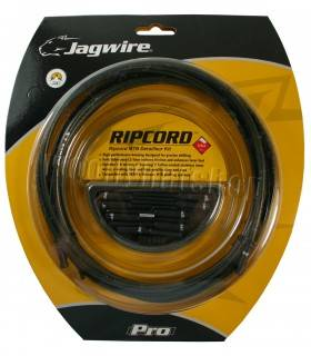JAGWIRE Ripcord Ultimate Brake Inner Cable