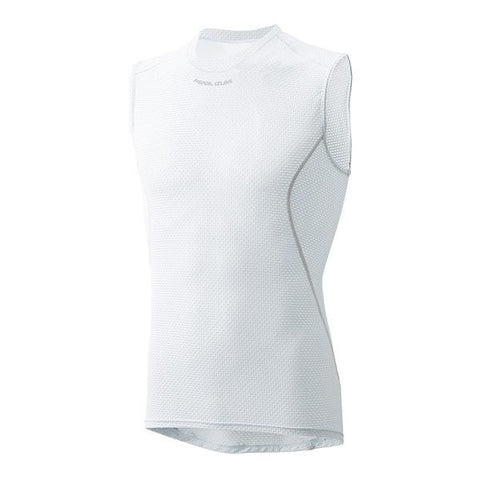 Pearl Izumi Mens Base Layer - Sleeveless