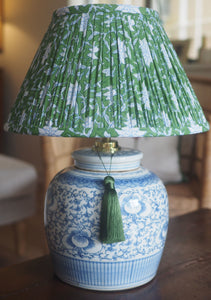 Lamp & Shade Combinations