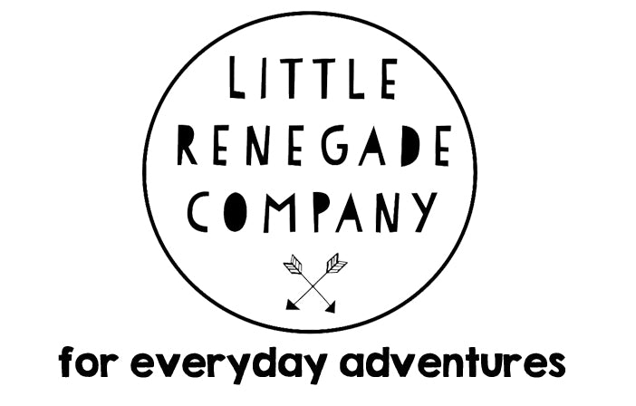 Little Renegade Company