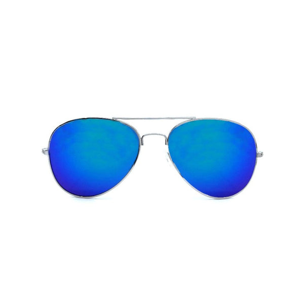 ARCHER AVIATORS - 4 COLOURS