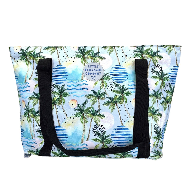BONDI LARGE TOTE BAG
