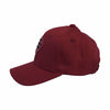 CHERRY BASEBALL CAP - 3 Sizes