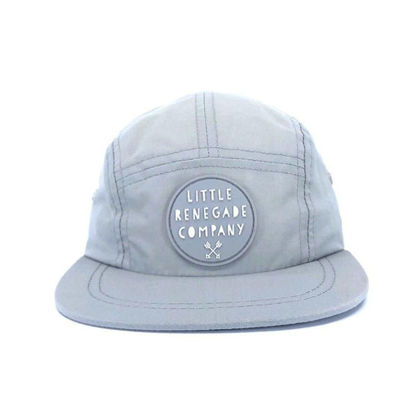 CLOUD 5 PANEL CAP - 3 Sizes