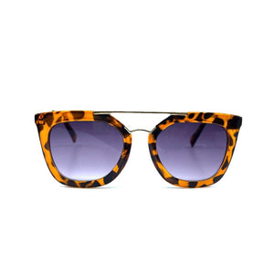 COCO SHADES - 5 COLOURS