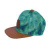 DAINTREE CAP - 3 Sizes