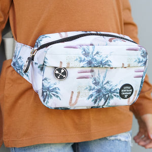 HAVEN BELT BAG