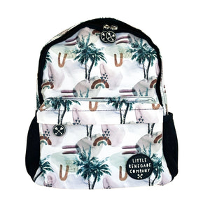HAVEN MINI BACKPACK