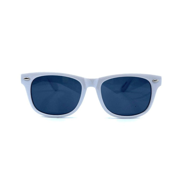 JAX SHADES - 4 COLOURS