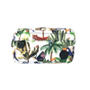 JUNGLE FEVER BELT BAG