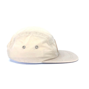 MILK 5 PANEL CAP - 3 Sizes