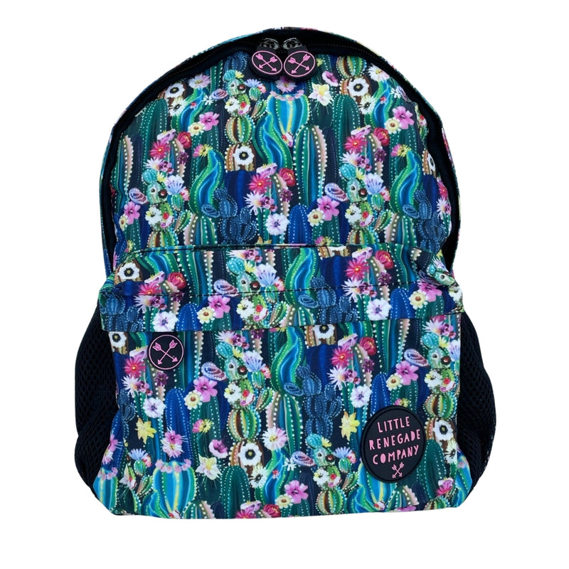 OASIS MINI BACKPACK