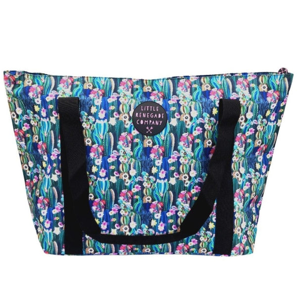 OASIS LARGE TOTE BAG