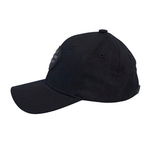 PHANTOM BASEBALL CAP - 3 Sizes