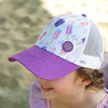 POPSICLE TRUCKER CAP – 3 Sizes