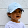 SKY BASEBALL CAP - 3 Sizes