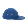 STEEL 5 PANEL CAP - 3 Sizes