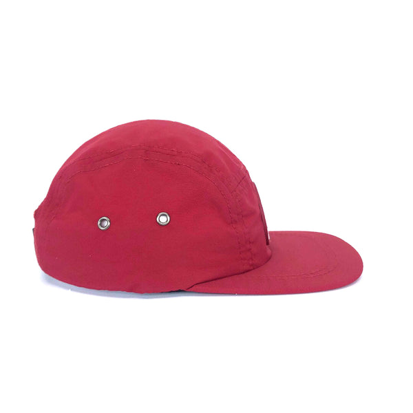 WINE 5 PANEL CAP - 3 Sizes