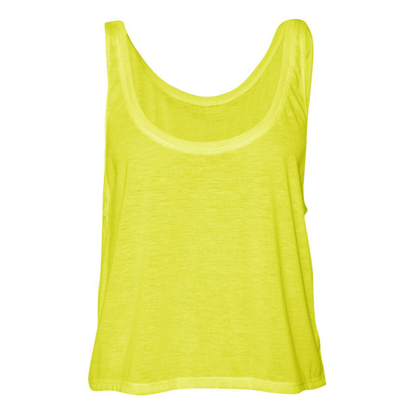 Sunshine Pixie Wings Women's Tank - Whosits Whatsits