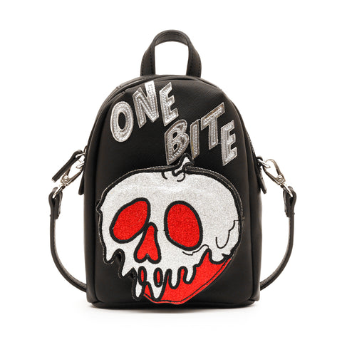 Poison Apple Crossbody Purse by Danielle Nicole