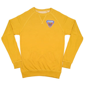 Axiom Crewneck
