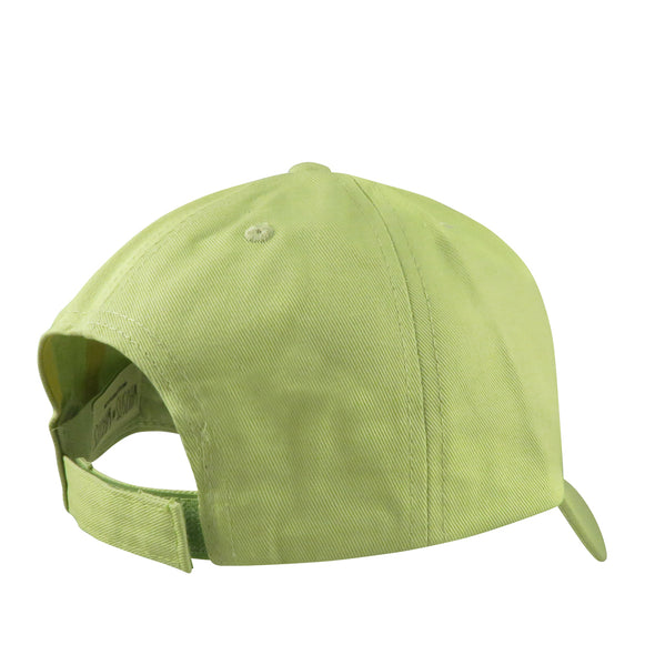 Princess Tiana lotus inspired Bayou Blossom dad hat for a princess or a frog