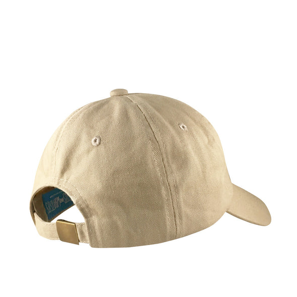 colors of the wind dad hat is inspired by Disney Pocahontas using colorful leafs