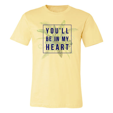 In My Heart Tee