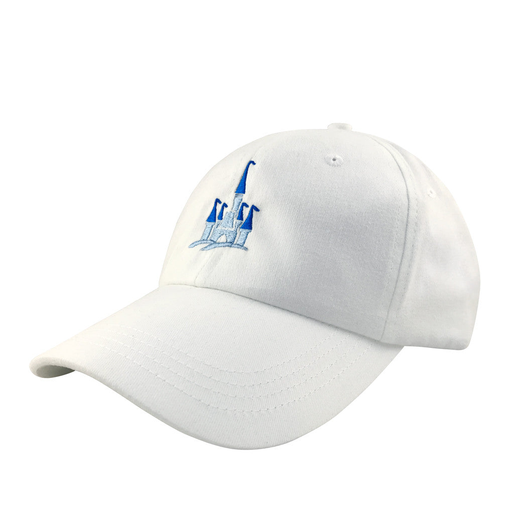 East Castle Dad Hat