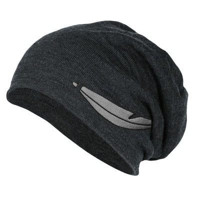 Neverland Beanie: Shadow Edition