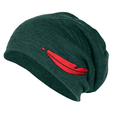 Neverland Beanie - Whosits & Whatsits