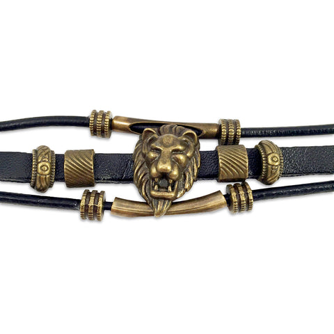 King of Pride Rock Bracelet