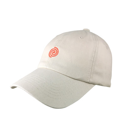 Wayfinder Dad Hat