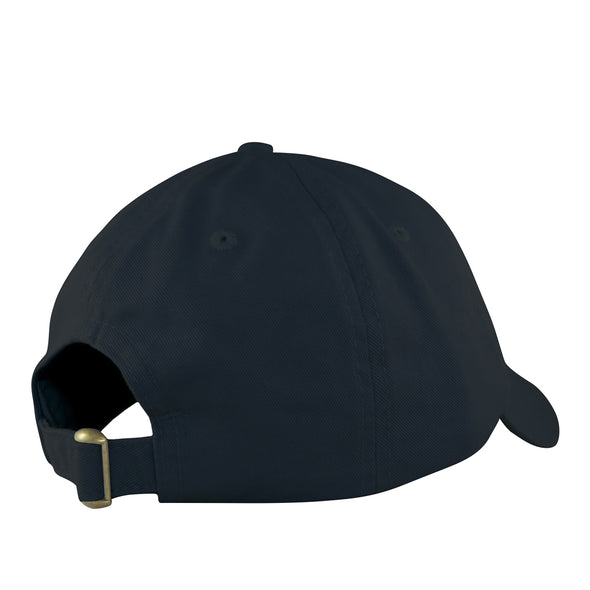 ZPD Officer Hat