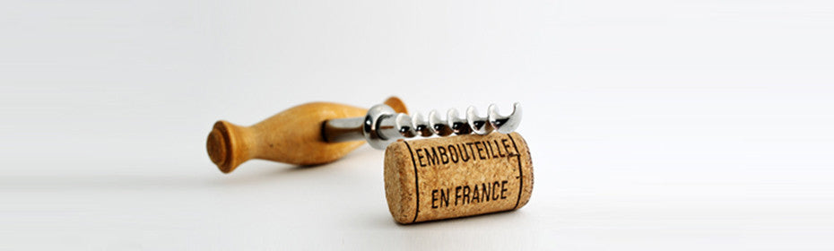 French Wine List - The French Wine Collective
