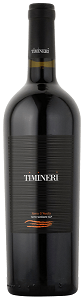 Timineri Nero D'Avola 2019