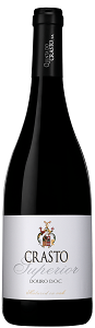 Quinta do Crasto Tinto Superior Douro DOC 2015