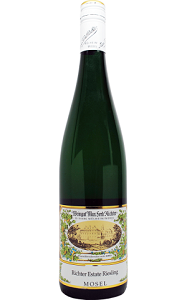 Max Ferdinand Richter Estate Riesling Mosel 2018