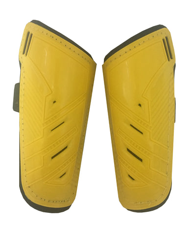 Only Sport junior shin pads