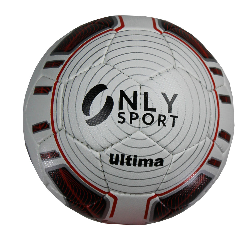 ULTIMA football size 5.