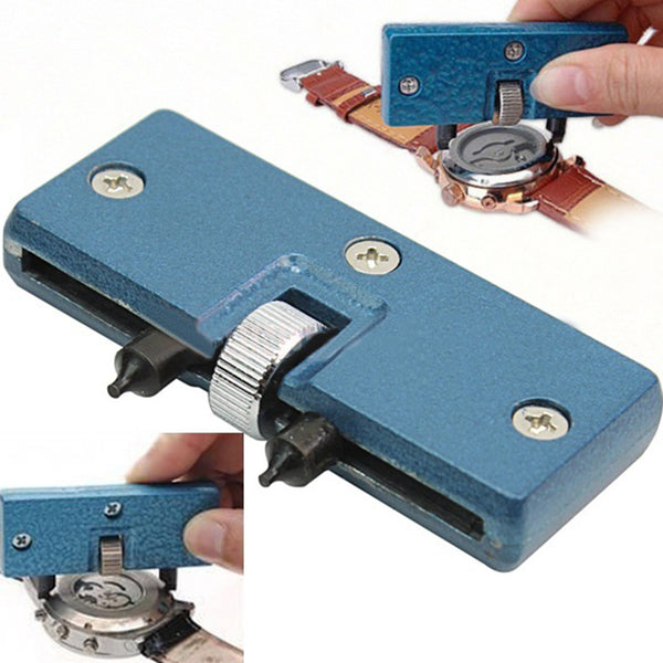 Back Case Watch Opener Tool