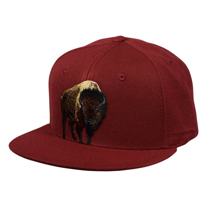 Wildlife Hats - Respecting the Animals - LET'S BE IRIE®