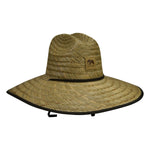 Beach Lifeguard Sun Hat by LET'S BE IRIE® - Let's Be Irie™