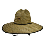 Beach Lifeguard Sun Hat by LET'S BE IRIE - Let's Be Irie™