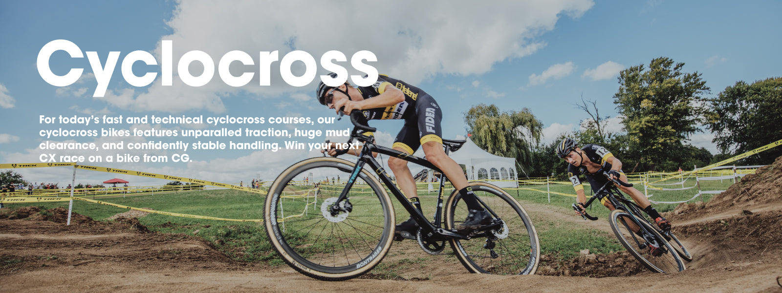buy cyclocross bikes online tagged colour cobra blood cycles