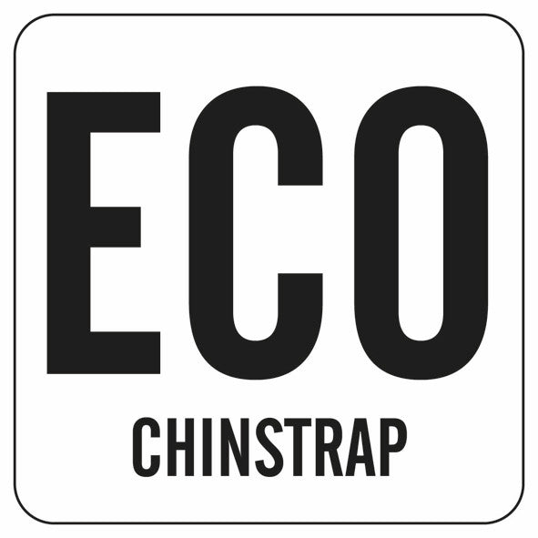 Eco Chinstrap