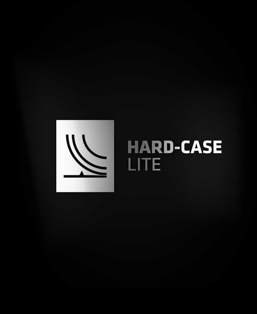 hard case lite puncture resistance