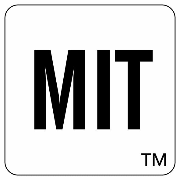 MIT Technology