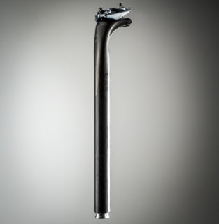 SAVE Seatpost